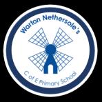 Warton Nethersole's C.E. Primary School
